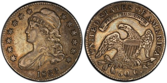 http://images.pcgs.com/CoinFacts/26352066_31796332_550.jpg