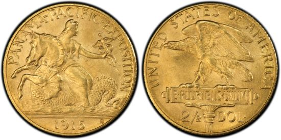 http://images.pcgs.com/CoinFacts/26353855_31489702_550.jpg