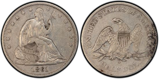 http://images.pcgs.com/CoinFacts/26354151_31566992_550.jpg