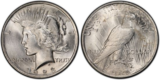 http://images.pcgs.com/CoinFacts/26359664_33174774_550.jpg