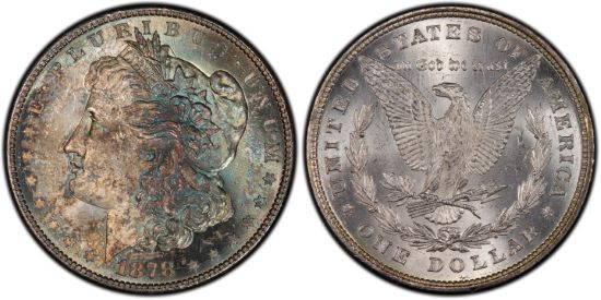 http://images.pcgs.com/CoinFacts/26359995_31496891_550.jpg
