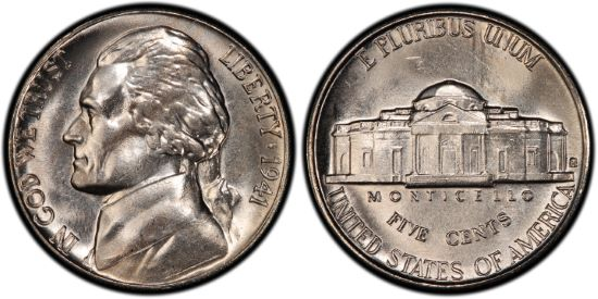 http://images.pcgs.com/CoinFacts/26360487_31566996_550.jpg
