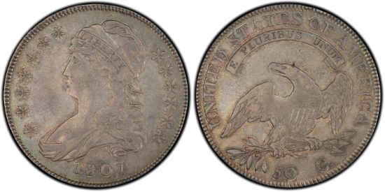 http://images.pcgs.com/CoinFacts/26371305_31489328_550.jpg