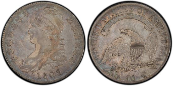http://images.pcgs.com/CoinFacts/26371307_31489340_550.jpg