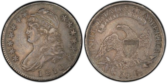 http://images.pcgs.com/CoinFacts/26371308_31489355_550.jpg