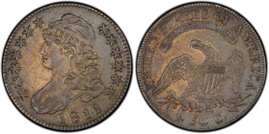 http://images.pcgs.com/CoinFacts/26371310_31489371_550.jpg