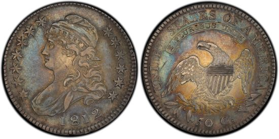 http://images.pcgs.com/CoinFacts/26371312_31489387_550.jpg