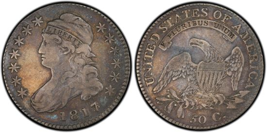http://images.pcgs.com/CoinFacts/26371318_31489417_550.jpg