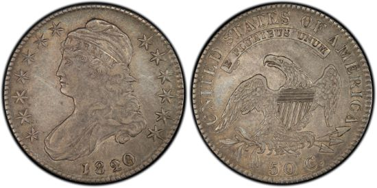 http://images.pcgs.com/CoinFacts/26371321_31489446_550.jpg