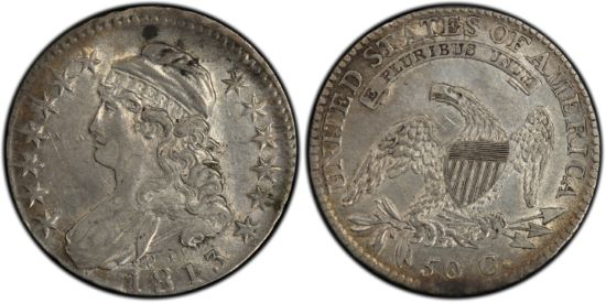 http://images.pcgs.com/CoinFacts/26371353_33175015_550.jpg