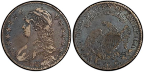 http://images.pcgs.com/CoinFacts/26371356_33174984_550.jpg