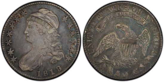 http://images.pcgs.com/CoinFacts/26371360_33174950_550.jpg