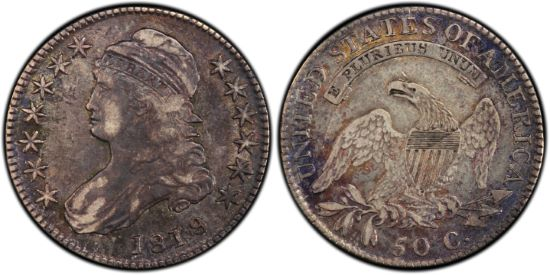 http://images.pcgs.com/CoinFacts/26371361_33174926_550.jpg