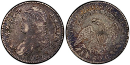 http://images.pcgs.com/CoinFacts/26371361_33175117_550.jpg