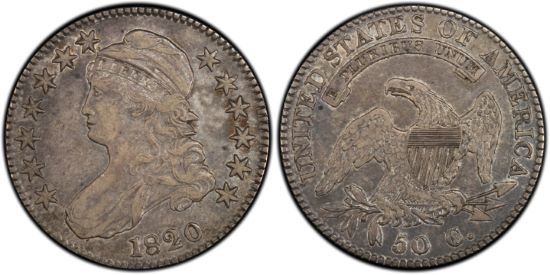 http://images.pcgs.com/CoinFacts/26371362_33174930_550.jpg