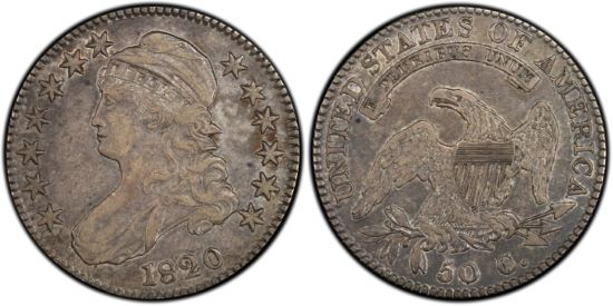 http://images.pcgs.com/CoinFacts/26371362_33175107_550.jpg