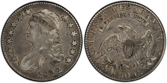 http://images.pcgs.com/CoinFacts/26371365_33174897_550.jpg