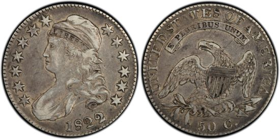 http://images.pcgs.com/CoinFacts/26371365_33175086_550.jpg