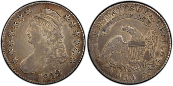http://images.pcgs.com/CoinFacts/26371366_33174891_550.jpg