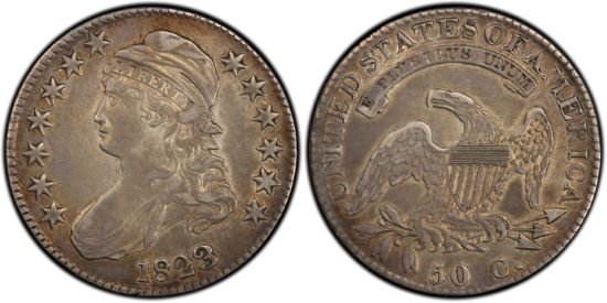 http://images.pcgs.com/CoinFacts/26371366_33175066_550.jpg