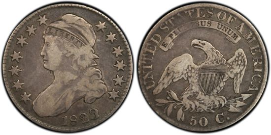 http://images.pcgs.com/CoinFacts/26371367_33175060_550.jpg
