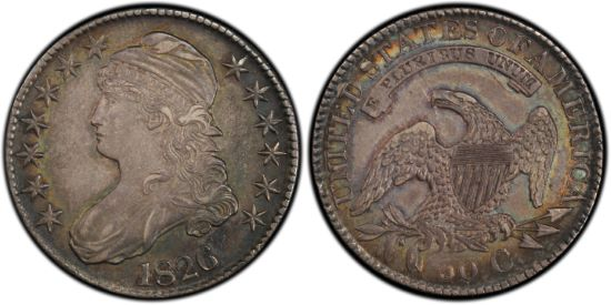 http://images.pcgs.com/CoinFacts/26371369_33174886_550.jpg