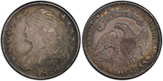 http://images.pcgs.com/CoinFacts/26371369_33175046_550.jpg