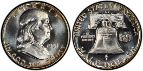 http://images.pcgs.com/CoinFacts/26372047_37596597_550.jpg