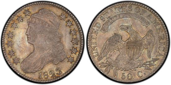 http://images.pcgs.com/CoinFacts/26372967_31231477_550.jpg
