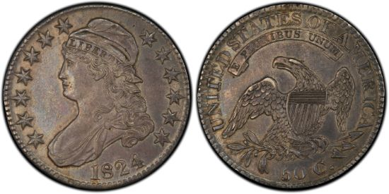 http://images.pcgs.com/CoinFacts/26372969_31262962_550.jpg