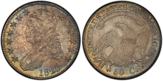 http://images.pcgs.com/CoinFacts/26372971_31262959_550.jpg