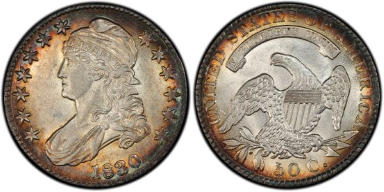 http://images.pcgs.com/CoinFacts/26372975_31263115_550.jpg
