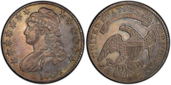 http://images.pcgs.com/CoinFacts/26372976_31263022_550.jpg
