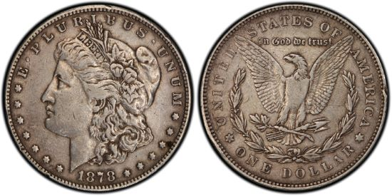 http://images.pcgs.com/CoinFacts/26373023_31292005_550.jpg