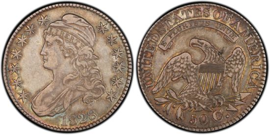 http://images.pcgs.com/CoinFacts/26373274_33174767_550.jpg