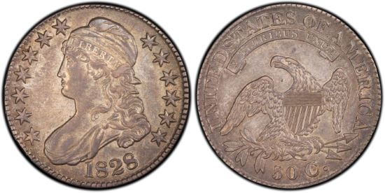 http://images.pcgs.com/CoinFacts/26373275_33174745_550.jpg
