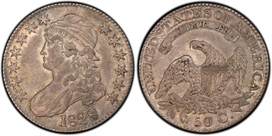 http://images.pcgs.com/CoinFacts/26373276_33174727_550.jpg