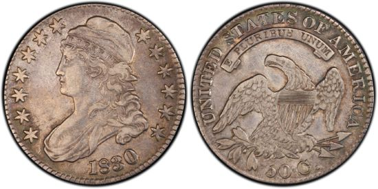 http://images.pcgs.com/CoinFacts/26373279_33174697_550.jpg