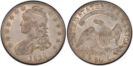 http://images.pcgs.com/CoinFacts/26373282_33174670_550.jpg