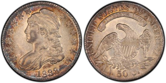 http://images.pcgs.com/CoinFacts/26373283_33174662_550.jpg