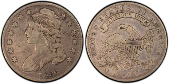 http://images.pcgs.com/CoinFacts/26373288_33174529_550.jpg