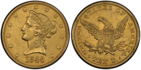 http://images.pcgs.com/CoinFacts/26375356_31134308_550.jpg