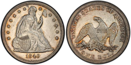 http://images.pcgs.com/CoinFacts/26378914_31090426_550.jpg