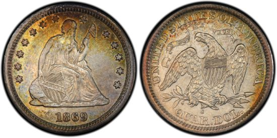 http://images.pcgs.com/CoinFacts/26378915_31090438_550.jpg