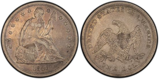 http://images.pcgs.com/CoinFacts/26379314_31269107_550.jpg