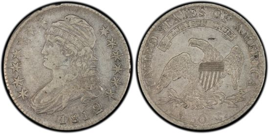 http://images.pcgs.com/CoinFacts/26380698_31135230_550.jpg