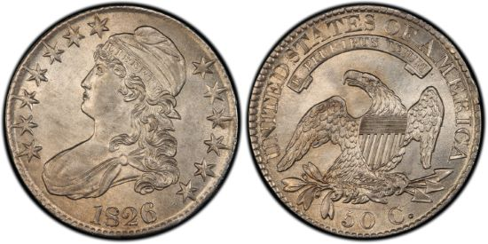 http://images.pcgs.com/CoinFacts/26385777_31407978_550.jpg