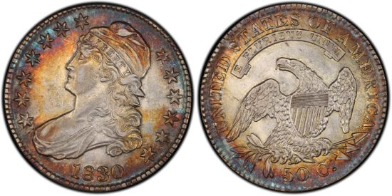 http://images.pcgs.com/CoinFacts/26385779_31402171_550.jpg