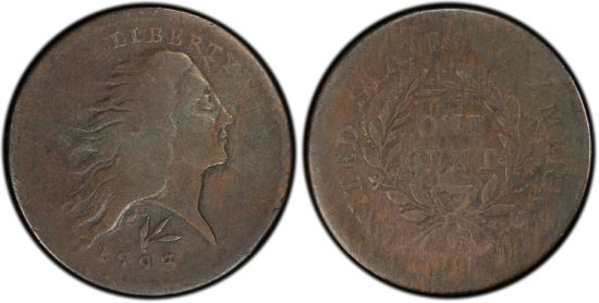 http://images.pcgs.com/CoinFacts/26390075_31115249_550.jpg