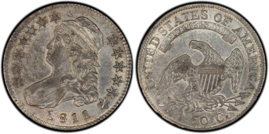 http://images.pcgs.com/CoinFacts/26390989_31121970_550.jpg